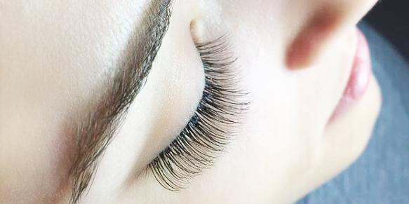 Kissimmee Orlando Premium Eyelash Extensions, Nova Lash
